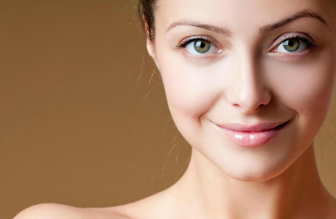 Healthy-Skin.jpg (1136×742)